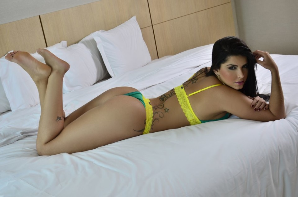 Bianca Leão 17.jpg