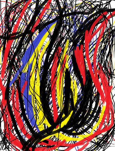 desenho_03_08_2015.png