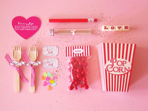 20-Creative-Valentines-Gifts-Ideas22__605.jpg