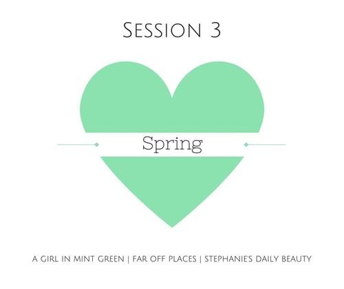 Session 3 spring.jpg