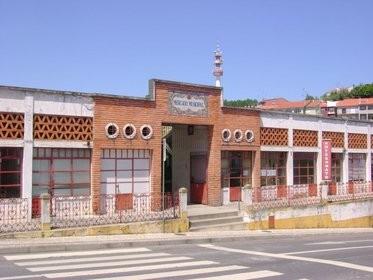 mercado municipal.jpg