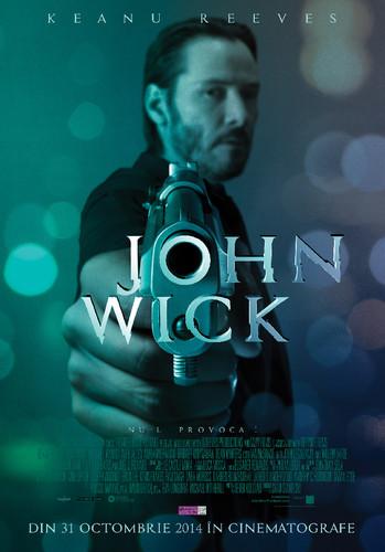 john-wick-615155l.jpg