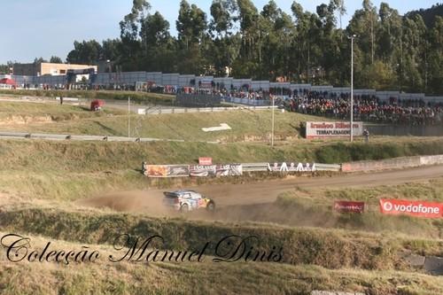 2015 Shakedown  Rally de Portugal 2015 (27).JPG