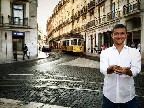 trendalert-me-Miguel-Rocha-Vieira.jpg