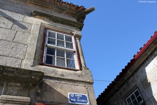 Rua da Guarda - Foto Helder Sequeira.jpg