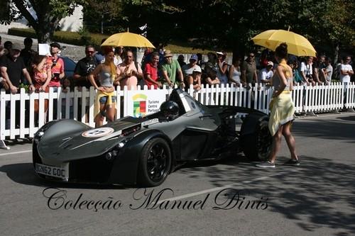 Caramulo Motorfestival 2016  (65).JPG