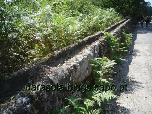 caminho_romano_arouca_09.JPG