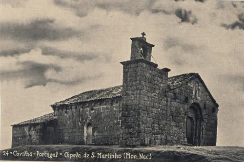 Capela de São Martinho1.jpg