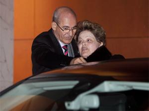 Dilma em Lisboa.png