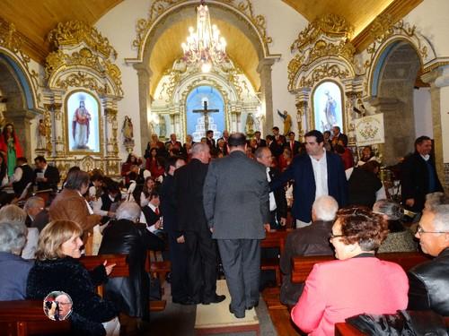 Concerto na Igreja Mariz de Loriga 040.jpg
