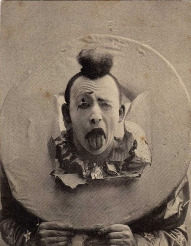 clownk.jpg