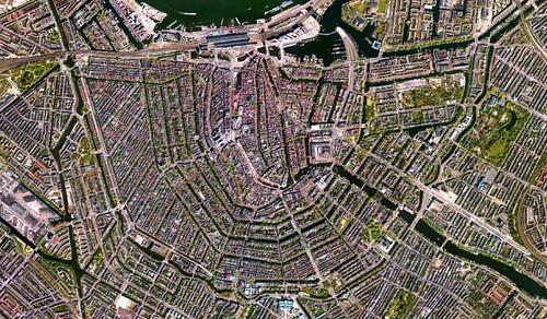 Amesterdão, Holanda.jpg
