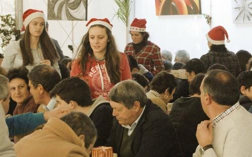 Padornelo Almoço de Natal 2014 k.jpg