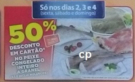 e1.png
