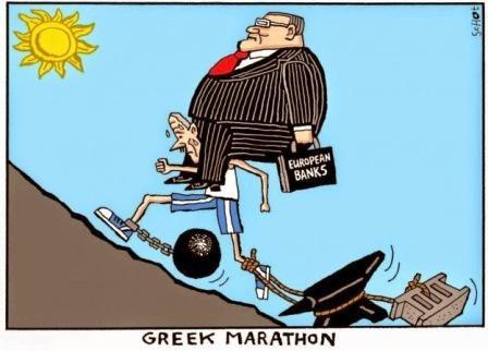 deuda-y-bancos-europeos-cartoon-624x448.jpg