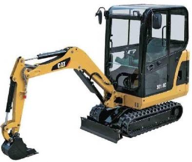 hertz-equipment-rental-mini-escavadora-mini-escava