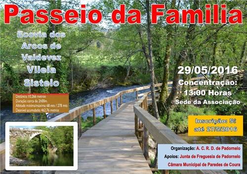 Padornelo Passeio da Família 2016.jpg