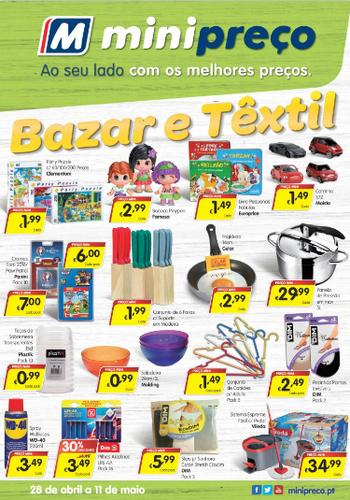 mini bazar.PNG