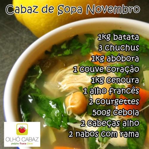 Cabaz Sopa Novembro.jpg