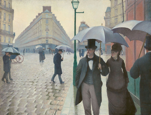 Gustave_Caillebotte_-_Paris_Street_Rainy_Day.jpg