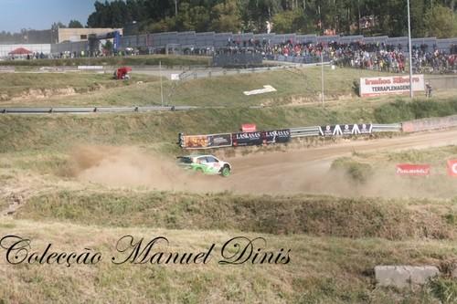 2015 Shakedown  Rally de Portugal 2015 (317).JPG