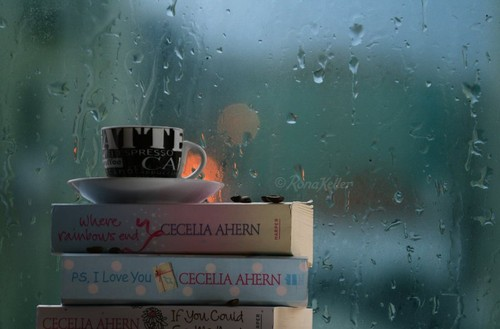 rainy_days_by_Ronaaa.jpg
