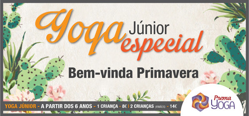 CARTAZ JUNIOR primavera15.jpg
