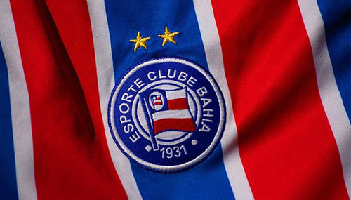 Escudo-Bahia-G1.jpg