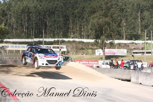 2015 Shakedown  Rally de Portugal 2015 (378).JPG