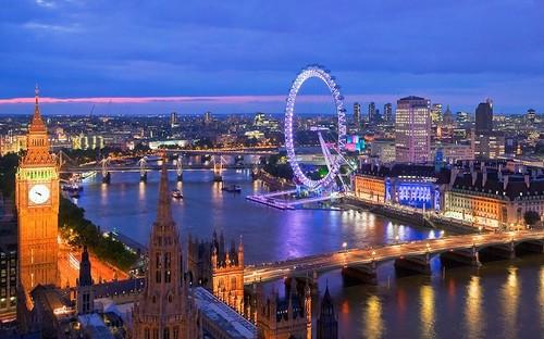 Londres 02.jpg