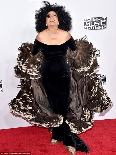 1416799312835_Image_galleryImage_Diana_Ross_arrive