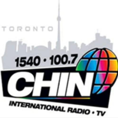 Logotipo CHIN.jpg
