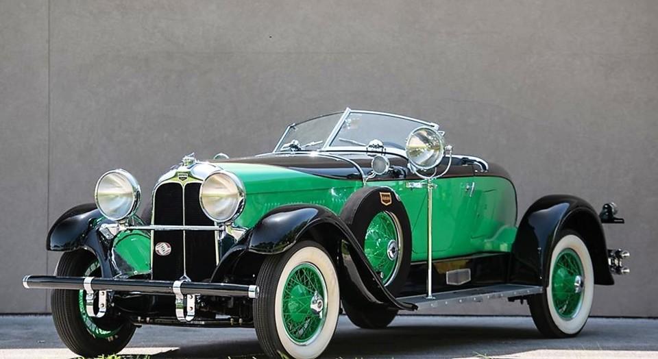 12857683-1929-auburn-120-eight-speedster-std.jpg