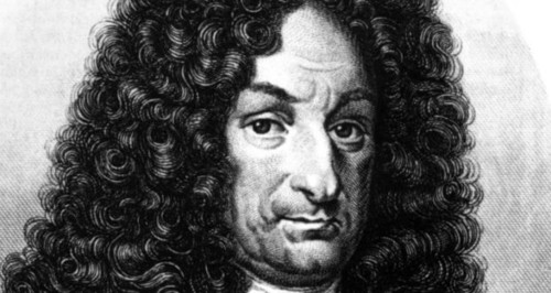 Leibniz-ilustracion-en-blanco-y-negro-620x330.jpg