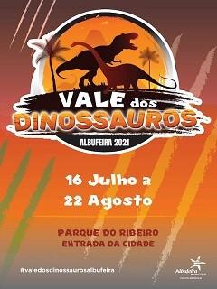 Dinossauros.jpeg