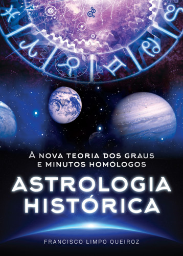Capa 248 EdoC Astrologia Historica.jpg