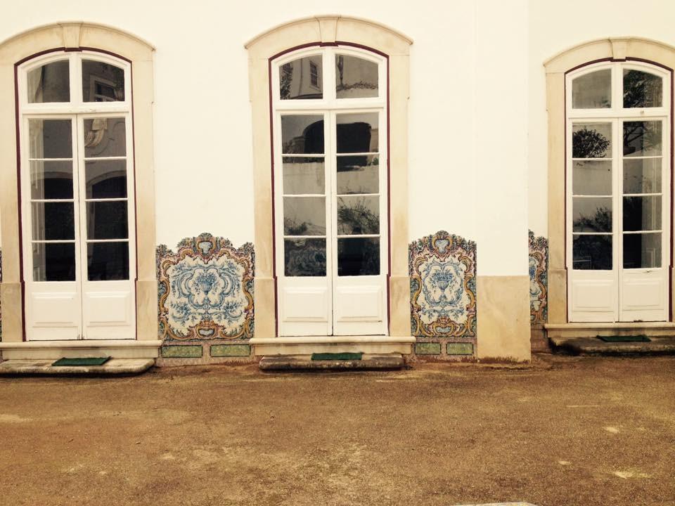 Foto de Pormenores da Casa da Escrita 6.jpg