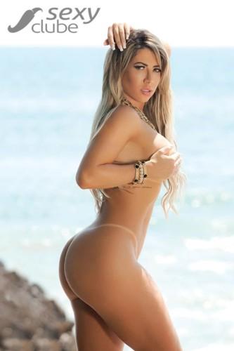 Jessica Arboleya 5.jpg