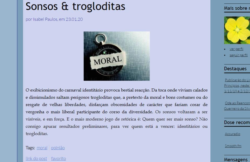 Trogloditas@Sonsos.png