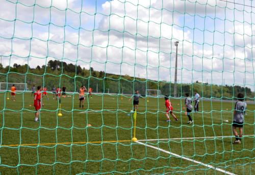 Desporto - Futebol.jpg