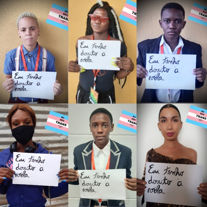 Angola Trans Eu Tenho Direito à Vida.jpg