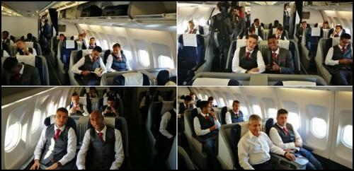 Equipa_do_Benfica.jpg