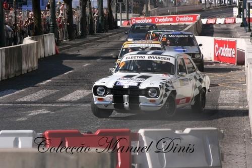 Porto Street Stage Rally de Portugal (90).JPG