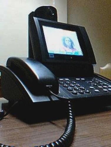 Videoconferencia-Telefone-Tribunais.jpg