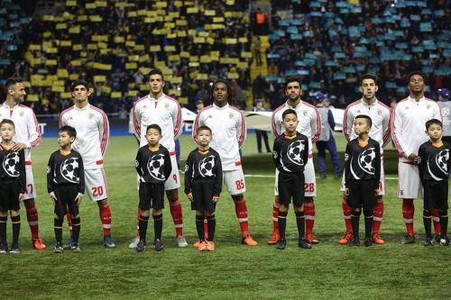 Astana_Benfica_1.jpg