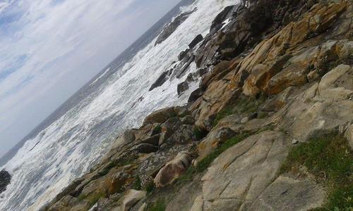 66_A3C_Praia de Leça.jpeg