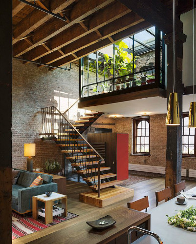industrial-style-loft-apartments-designs-4.jpg