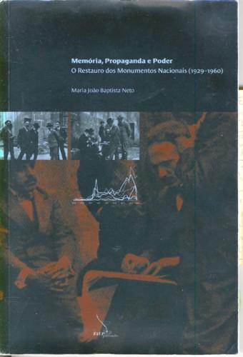 capa-Memória-propaganda e Poder 001.jpg