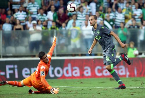 moreirense-sporting_3.jpg