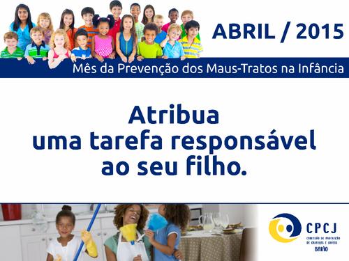 Calendário Diário CPCJ Baião Dia 23.png